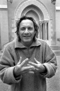 Alain Trappeur - Olonzac