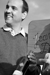 Philippe Sicard - Domaine Sicard - Aigues Vives d'Hérault